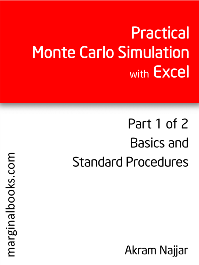 Go to Monte Carlo Simulation Part 1