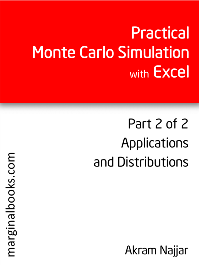 Go to Monte Carlo Simulation Part 2
