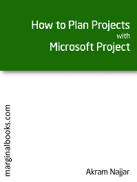 Go to How to Plan Projects